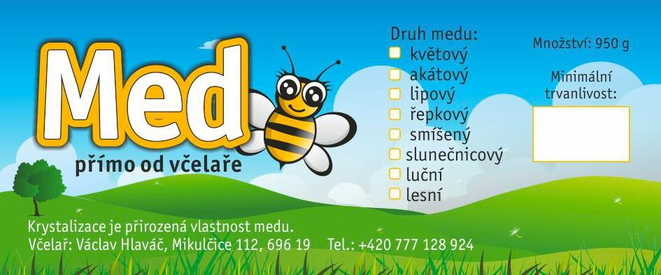 hlavac-med