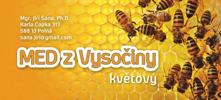 med_z_vysociny