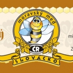 med-etikety_slovacko