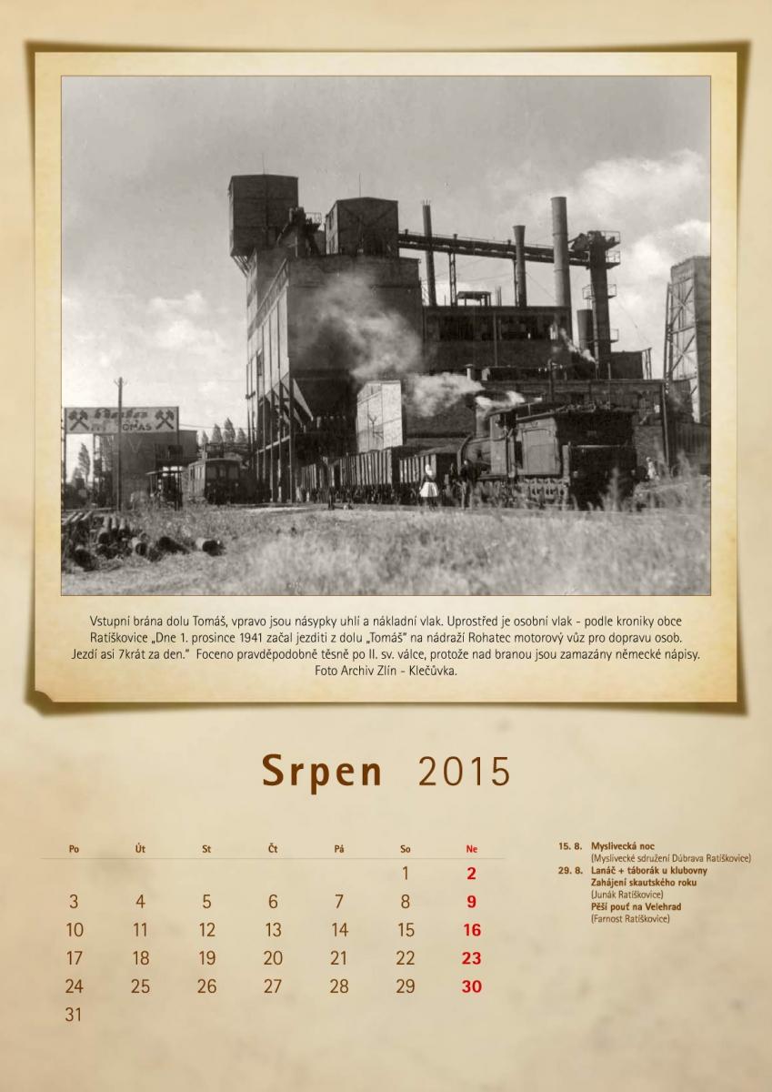 obecni_kalendar_2015-9
