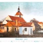 kalendar_2017_Stránka_13