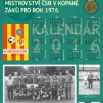 kalendar_fotbalisti_2016